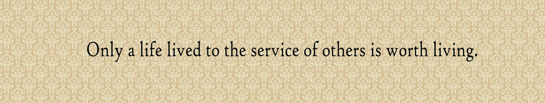 Best Hotel and Restaurant Services in Dehradun
