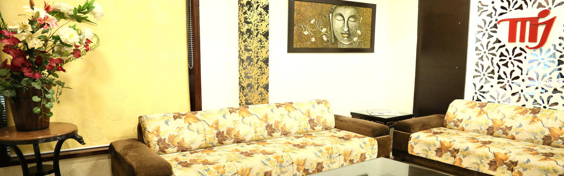 3 Start Hotel in Dehradun for Corporate Clients