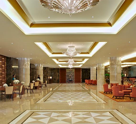 Hotel Dehradun