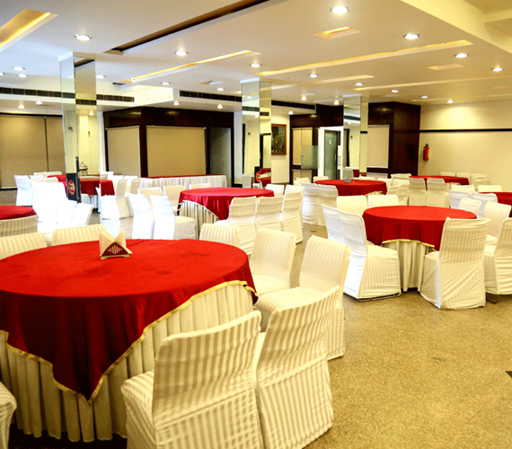 mj-residency-banquet-hall