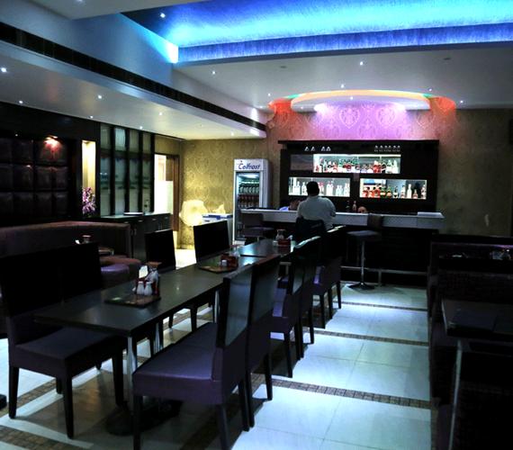 mj-residency-bar
