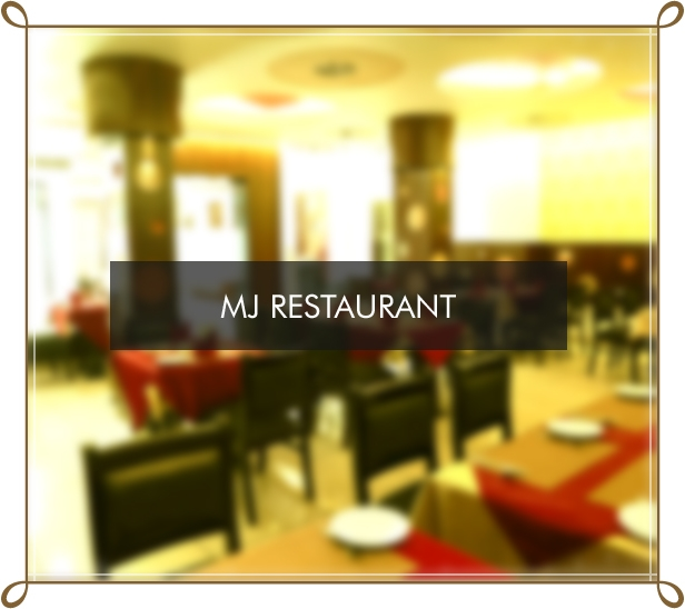 Best Restaurant Dehradun