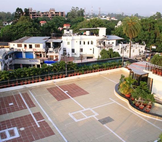 mj-terrace