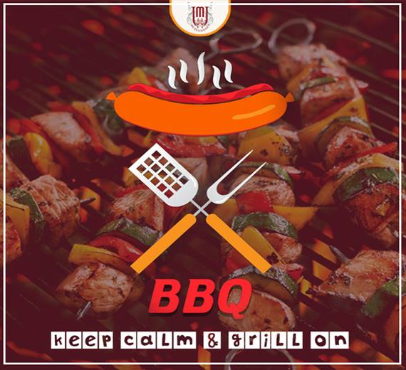 Best Barbecue in Dehradun MJ Residency Dehradun