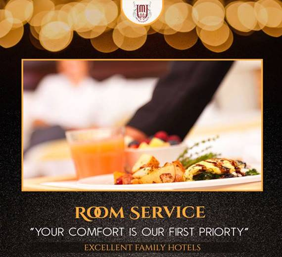 excellent hotels in dehradun